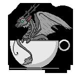 teacup_imperial___basic_by_stormjumper19-d8dl20i.png