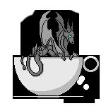 teacup_spiral___basic_by_stormjumper19-d8dl21f.png