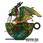 teacup_imperial___fallingfreely8_by_stormjumper19-d8dpaey.png