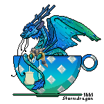 teacup_imperial___upstart2_by_stormjumper19-d8dyh09.png