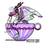 teacup_imperial___noble_by_stormjumper19-d8ftgt6.png