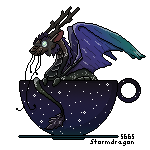 teacup_imperial___aly922_by_stormjumper19-d8gi2b6.png
