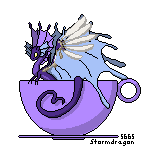 teacup_fae___doppelbia_by_stormjumper19-d8gqg3x.png