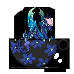 teacup_spiral___huntergatherer_by_stormjumper19-d8h1zzu.png