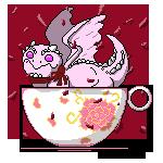 teacup_snapper___magnolia_by_stormjumper19-d8h2q8l.png