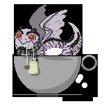 teacup_snapper___kingjoethecat_by_stormjumper19-d8h91aj.png