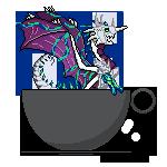 teacup_ridgie___wyndbane_by_stormjumper19-d8hgdh9.png