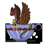 teacup_coatl___xocolatl_by_stormjumper19-d8hgdib.png