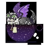 teacup_snapper___huntergatherer_by_stormjumper19-d8hiq3l.png