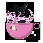 teacup_snapper___johnwatsgoingon_by_stormjumper19-d8hwhgd.png