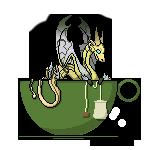 teacup_spiral___johnwatsgoingon_by_stormjumper19-d8hwhgx.png