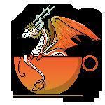 teacup_imperial___nenkou_by_stormjumper19-d8i2kwc.png