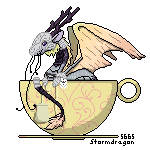 teacup_imperial___inkwell_by_stormjumper19-d8iuz8g.png