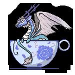 teacup_imperial___curious_by_stormjumper19-d8jj0vq.png