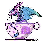 teacup_imperial___curious2_by_stormjumper19-d8jj0vy.png