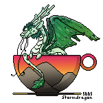 teacup_imperial___winged02_by_stormjumper19-d8jjlts.png