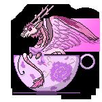 teacup_imperial___wifiiii_by_stormjumper19-d8k8b9g.png