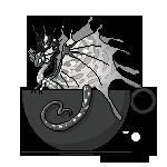 teacup_fae___dewrder_by_stormjumper19-d8kxoe9.png