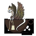 teacup_coatl__lillanaa_by_stormjumper19-d8l7not.png