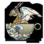 teacup_imperial___dinsdale_by_stormjumper19-d8nmn5v.png