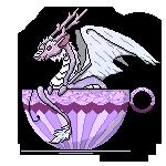 teacup_imperial___arlip_by_stormjumper19-d8nrxt6.png