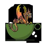 teacup_spiral___horticulture_by_stormjumper19-d8obkf6.png