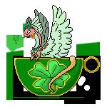 teacup_coatl___littlewhitemouse_by_stormjumper19-d8ogqcl.png