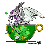 teacup_imperial___littlewhitemouse_by_stormjumper19-d8ogqcx.png