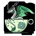 teacup_imperial___wmctalon_by_stormjumper19-d8ogtia.png