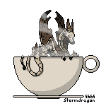 teacup_spiral___mitchy_by_stormjumper19-d8oixf0.png