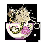 teacup_fae___calidragon_by_stormjumper19-d8p7ped.png