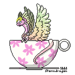 teacup_coatl___maidofaspects_by_stormjumper19-d8p7tco.png