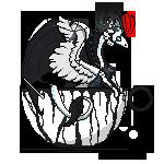teacup_skydancer___omari_by_stormjumper19-d8pv2l6.png