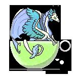 teacup_skydancer___jadis_by_stormjumper19-d8pv2r0.png