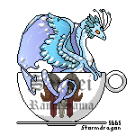 teacup_fae___dls_rpg_hero_2_by_stormjumper19-d8qhy32.png