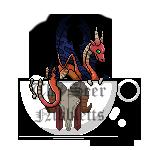 teacup_fae___dls_rpg_hero_3_by_stormjumper19-d8qhy3a.png
