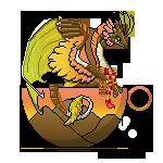 teacup_skydancer___troy_by_stormjumper19-d8r803v.png