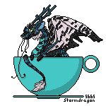 teacup_imperial___zhar_by_stormjumper19-d8rvqhf.png