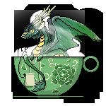 teacup_imperial___kell_by_stormjumper19-d8rxz1w.png