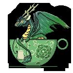 teacup_imperial___kell_v2_by_stormjumper19-d8ryhgr.png