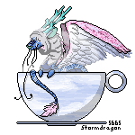 teacup_imperial___booker_by_stormjumper19-d8s3769.png