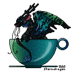 teacup_imperial___booker2_by_stormjumper19-d8s376k.png