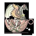 teacup_skydancer___dinsdale_by_stormjumper19-d8s6n33.png