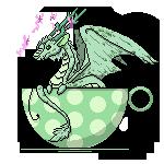 teacup_imperial___djhalloway_by_stormjumper19-d8stlv7.png