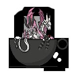 teacup_spiral___zombiepenguins_by_stormjumper19-d8stlvh.png