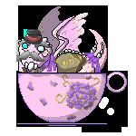 teacup_snapper___masterk_by_stormjumper19-d8t2eha.png
