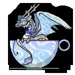 teacup_imperial___hisoka_by_stormjumper19-d8t615u.png