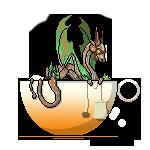 teacup_spiral___ironpen_by_stormjumper19-d8tef5t.png