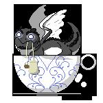 teacup_snapper___umbra_by_stormjumper19-d8tef6b.png
