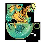 teacup_skydancer___oro_by_stormjumper19-d8tqcl5.png